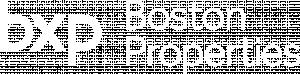bostonprop-white
