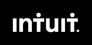 logo-intuit-preferred-white