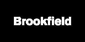 brookfield-logo-Logo-X