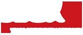 centenary-logo-2020-1
